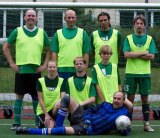 bf_fotbollsturnering_2011_lagbild_pj.png