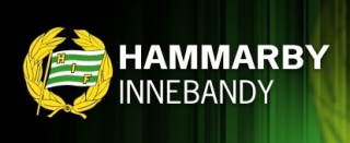hif_innebandy_logo_320x.png