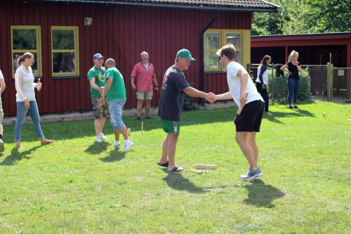 stanley-kubb_2016-08-27_malm-arnmark_cr_01.png