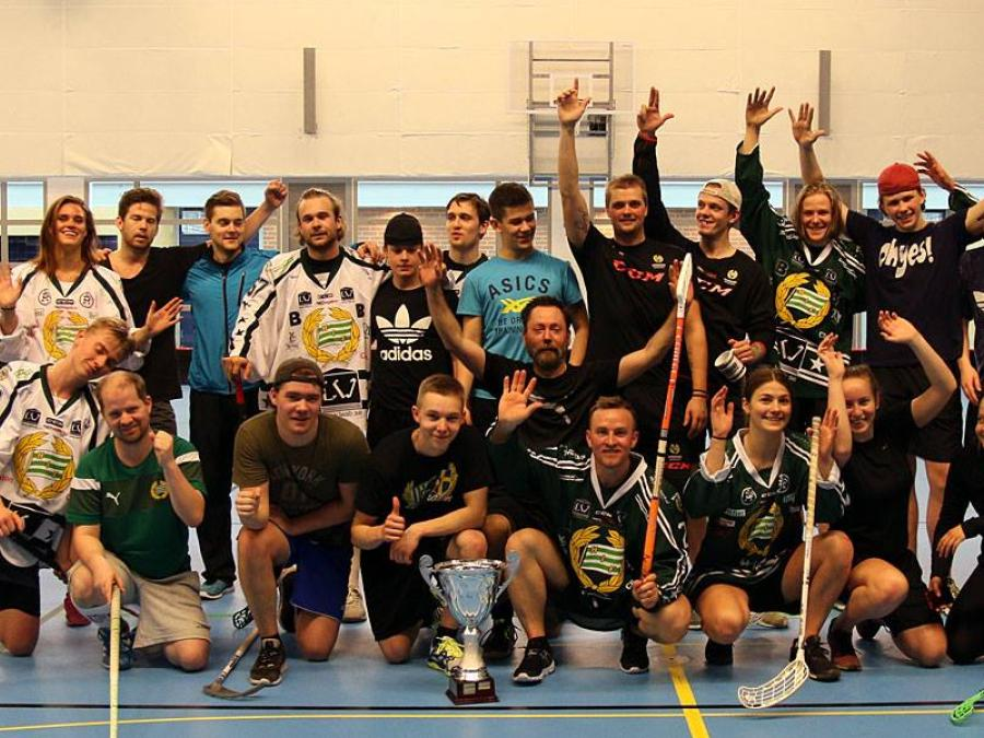 Floorball2017.jpg