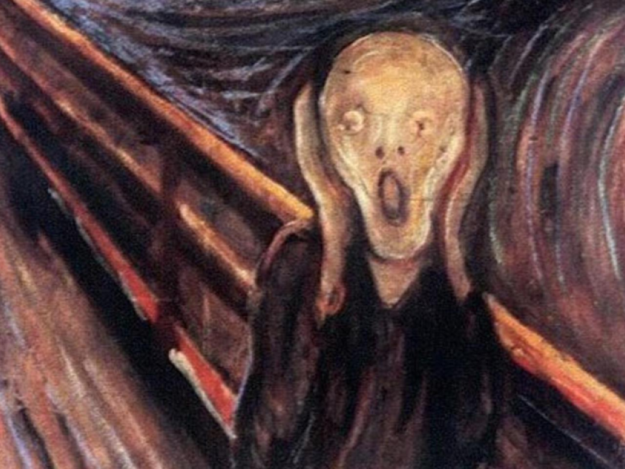 Edward_Munch-Skriet_3.png
